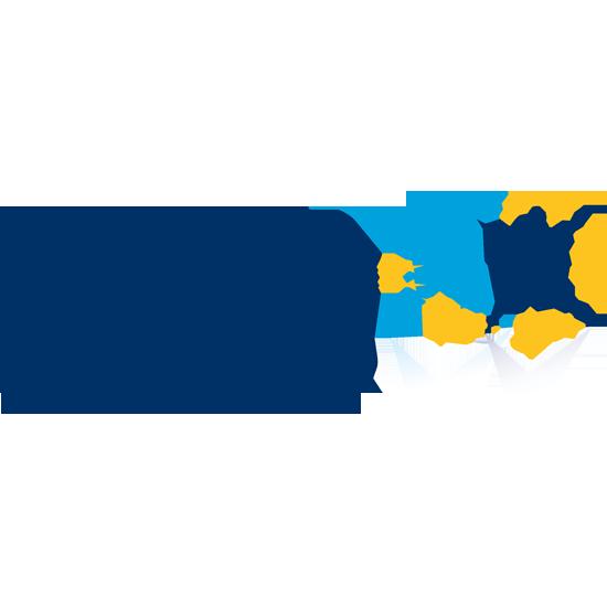 Европейска миграционна мрежа